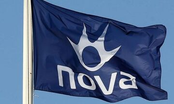 Νέα ανακοίνωση της Nova για τη διαμάχη με την ΚΑΕ Παναθηναϊκός