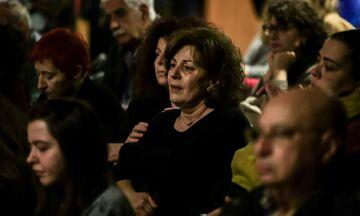 Δίκη Χρυσής Αυγής: Ένοχος μόνο ο Ρουπακιάς για τη δολοφονία Φύσσα - Η πρόταση της Εισαγγελέως
