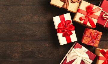 Εορτολόγιο: Ποιοι γιορτάζουν σήμερα, 19 Δεκεμβρίου
