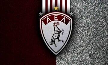 ΑΕΛ: «Αλήτες έχουν σκοπό να εκβιάσουν με την οικονομική καταστροφή τον κ. Κούγια»