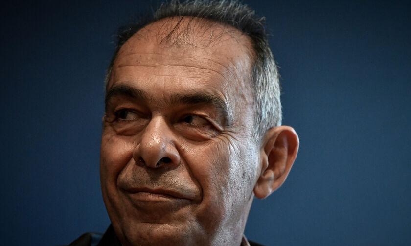 Ιωακειμίδης: Τι θα αγοράσει ο Ολυμπιακός στο Ρέντη και τα 12 στρέμματα του Κόκκαλη