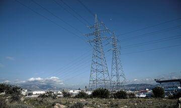 ΔΕΔΔΗΕ: Διακοπή ρεύματος σε Γαλάτσι, Σπάτα, Ηλιούπολη, Δάφνη, Αγ. Αναργύρους