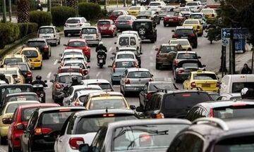 Τέλη κυκλοφορίας 2020 χωρίς κωδικούς TaxisNet. Προθεσμία πληρωμής και πρόστιμα
