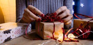 Εορτολόγιο: Ποιοι γιορτάζουν σήμερα, 22 Δεκεμβρίου