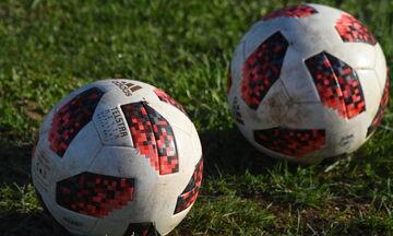 Γ' Εθνική: Φινάλε με... μηδενικά στη Μύκονο, 0-0 η Άνω Μερά με Φωστήρα