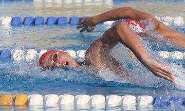 Ολυμπιακός: Εξαιρετικές επιδόσεις στα «Αλεξάνδρεια»