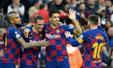 Τα δέκα καλύτερα γκολ από τα ευρωπαϊκά πρωταθλήματα (vid)