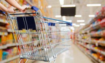ΕΣΗΕΑ: Εκπτώσεις σε αλυσίδα super market