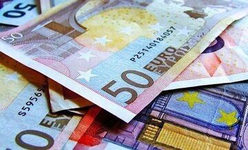 Κοινωνικό Μέρισμα: Έπεσαν οι υπογραφές για την ΠΝΠ, αυξάνονται οι δικαιούχοι