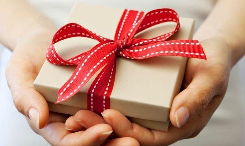 Εορτολόγιο: Ποιοι γιορτάζουν σήμερα 26 Δεκεμβρίου