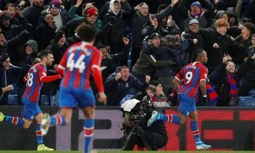 Ο Αγιού έβαλε το γκολ της χρονιάς στην Premier League (vid)