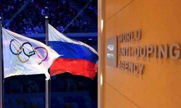 Ντόπινγκ: Το βαθύ ρήγμα στις σχέσεις WADA - Ρωσίας