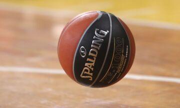 Basket League: Με Πανιώνιο ο Παναθηναϊκός