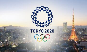Το Ολυμπιακό Έτος 2020 η Ελλάδα θα γιορτάσει στο Τόκιο