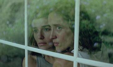 Ο «Κυνόδοντας» του Λάνθιμου στις 40 καλύτερες ταινίες της δεκαετίας