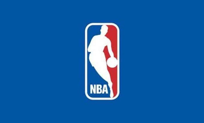 Τα αποτελέσματα του NBA (31/12)