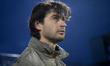Ψάχνει προπονητή ο Βόλος - Τέλος ο Φεράντο