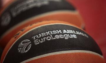 Euroleague: Η Εφές και οι άλλοι!