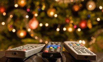 Πρωτοχρονιά: Τι θα παίξουν τα κανάλια στην αλλαγή του χρόνου