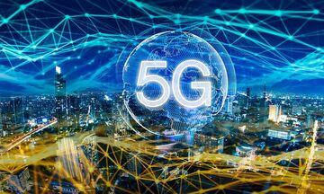 Tα υπέρ και τα κατά της σύνδεσης 5G (vid)