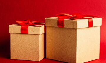 Εορτολόγιο: Ποιοι γιορτάζουν σήμερα, 3 Ιανουαρίου