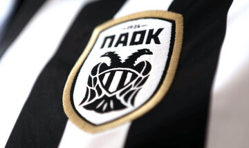 Ανακοίνωση ΠΑΟΚ για την επίθεση στον Ευαγγέλλου