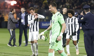 Άρης: «Βικελίδης», ο... εφιάλτης του Ζίβκοβιτς με 11 γκολ ! (Vid)