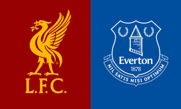Live Streaming FA Cup: Λίβερπουλ-Έβερτον (18:00)