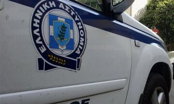 ΕΛ.ΑΣ: Από επίθεση οπαδών του ΠΑΟΚ ο θάνατος του Βούλγαρου οπαδού (vid)