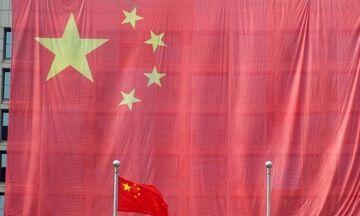 Η χρήση βίας από τις ΗΠΑ επιδεινώνει την ένταση στη Μέση Ανατολή, καταγγέλλει η Κίνα