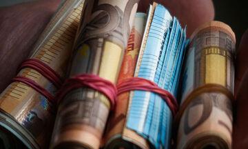 Αλλαγές στο Κοινωνικό Εισόδημα Αλληλεγγύης (ΚΕΑ) και στην ημερομηνία πληρωμής
