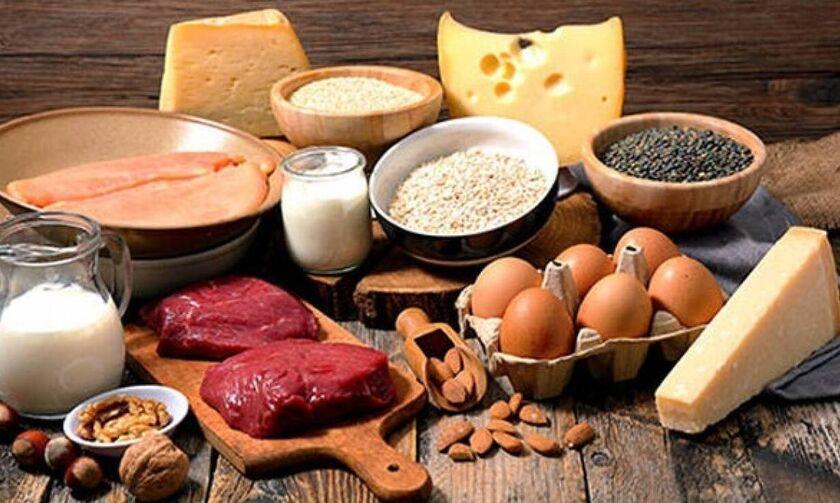 Oι πιο δημοφιλείς δίαιτες (μέρος 1ο)
