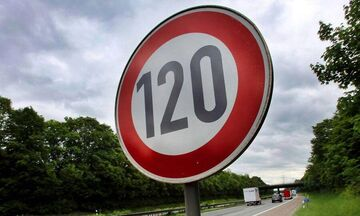 Ποια είναι τα μέγιστα όρια ταχύτητας στην Ευρώπη;