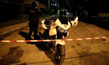 Ντάρκο Κοβάσεβιτς: Φωτογραφίες από τον τόπο του παρολίγον εγκλήματος!