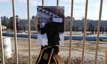 Γονείς Βούλγαρου οπαδού: «Να επιβληθούν οι αυστηρότερες ποινές στους δολοφόνους»