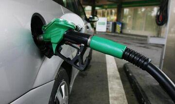 Σύνδεσμος Πετρελαιοειδών: Ο λόγος που ακρίβυνε η βενζίνη