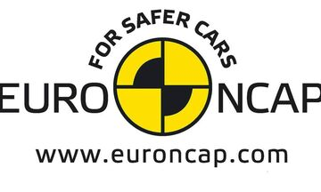 EuroNCAP: Τα ασφαλέστερα αυτοκίνητα της χρονιάς (video)