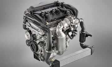 Ποιες κακές συνήθειες φθείρουν τα turbo;