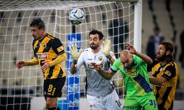 Κύπελλο Ελλάδος: Την ερχόμενη εβδομάδα το Αστέρας - ΑΕΚ