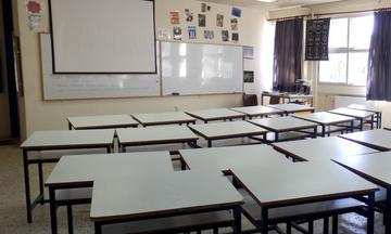 Κάλυμνος: Καθηγητής κατέρρευσε μέσα στο σχολείο και πέθανε
