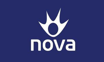 H NOVA διώχνει τον Βόλο: «Να βρει αλλού τηλεοπτική στέγη»
