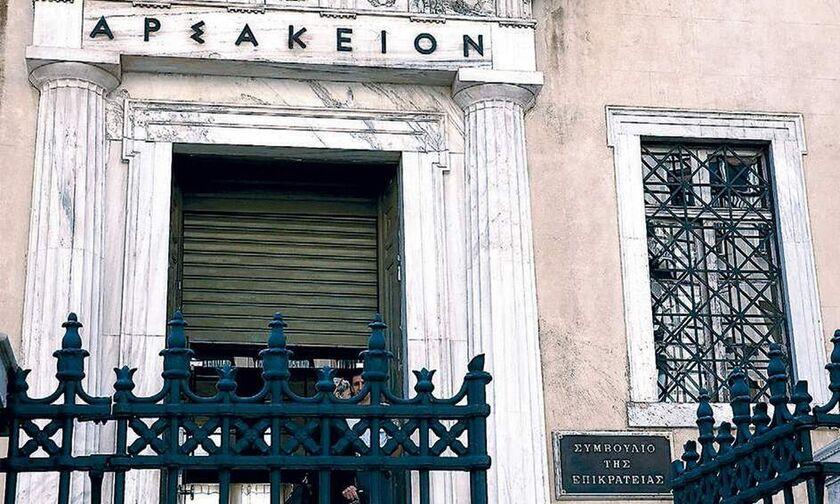 ΣτΕ: Ξεκινάει αύριο (10/1) η δίκη για τις αναδρομικές διεκδικήσεις εκατομμυρίων συνταξιούχων
