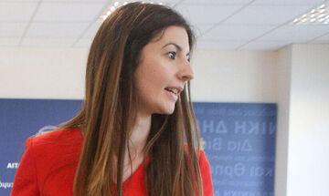 Ο Κούγιας θα καταθέσει υπέρ του Ολυμπιακού και κατά της Ξάνθης στην ΕΕΑ