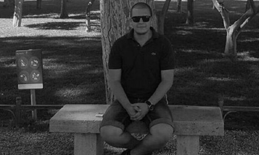 Πατέρας Βούλγαρου οπαδού: «Ήταν σκοτωμένος, τον είχαν διαλύσει» (vid)