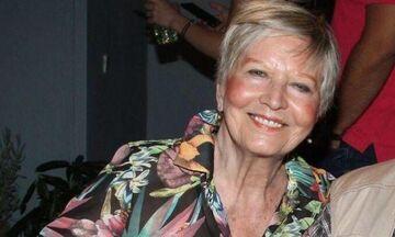 Το Σάββατο η κηδεία της Έρρικα Μπρόγιερ