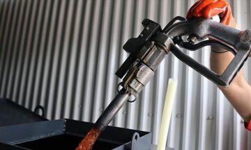 Πετρέλαιο θέρμανσης: Δόθηκε παράταση για την προθεσμία αγοράς!