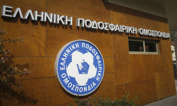 Ο πρόεδρος  εφέσεων της ΕΠΟ, ρωτάει αν το Open, όπου εργάζεται ο γιος του, ανήκει στον Σαββίδη (pic)