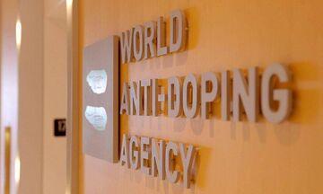 Ρωσία και WADA πάνε στο CAS για το θέμα του αποκλεισμού