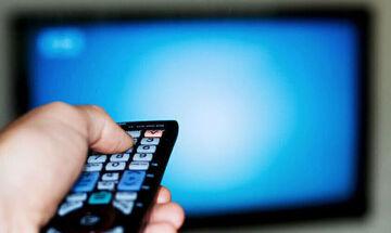 Τηλεοπτικό πρόγραμμα: Σε ποια κανάλια θα δούμε Βόλος - Ξάνθη, ΑΕΛ - Άρης, Τότεναμ - Λίβερπουλ