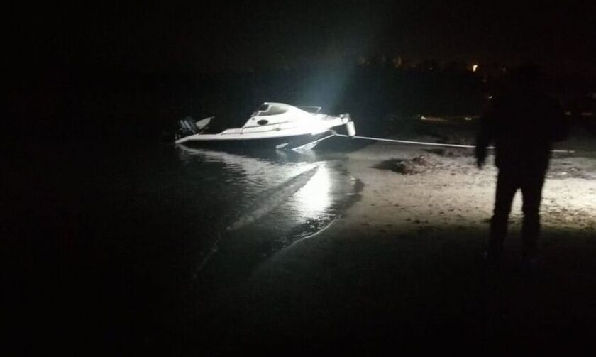 ΒΙΝΤΕΟ- Τραγωδία στον Τσεσμέ με 8 νεκρά παιδιά και 3 ενήλικες